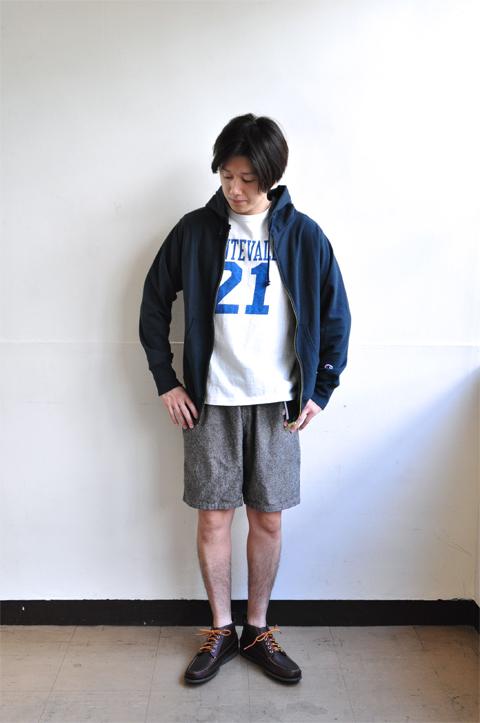 JAMMING-NEP-brown7