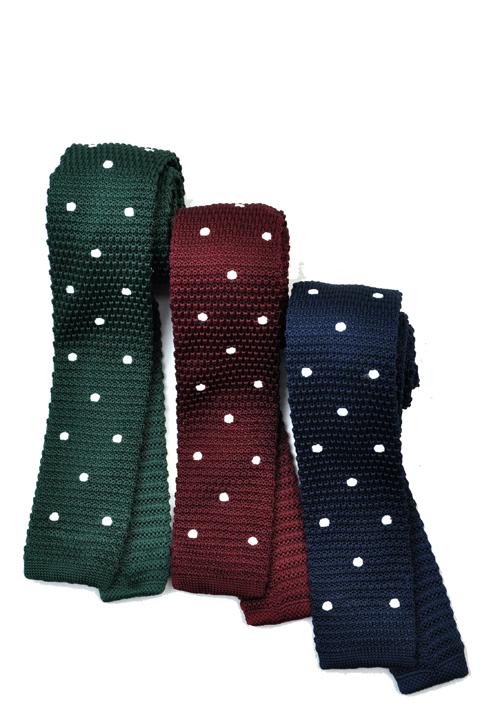 knittiedot1