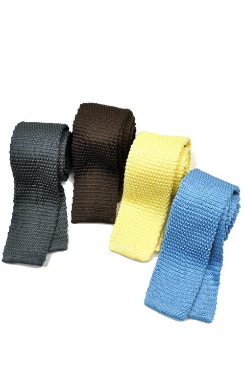 knittiesolid1