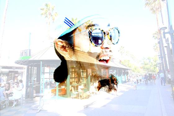 kyoudaiincalifornia5