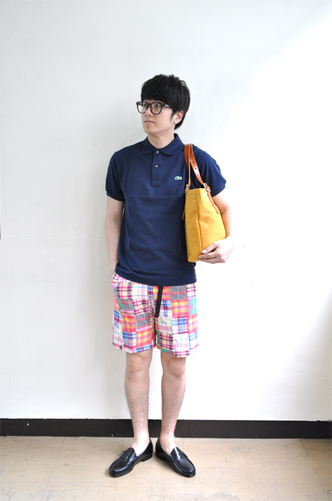 JOEY-patchwork-pink6