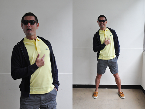 Lacoste-yellow