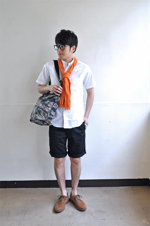 SERO-SSOX-white5