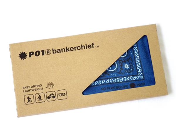 bankerchief1