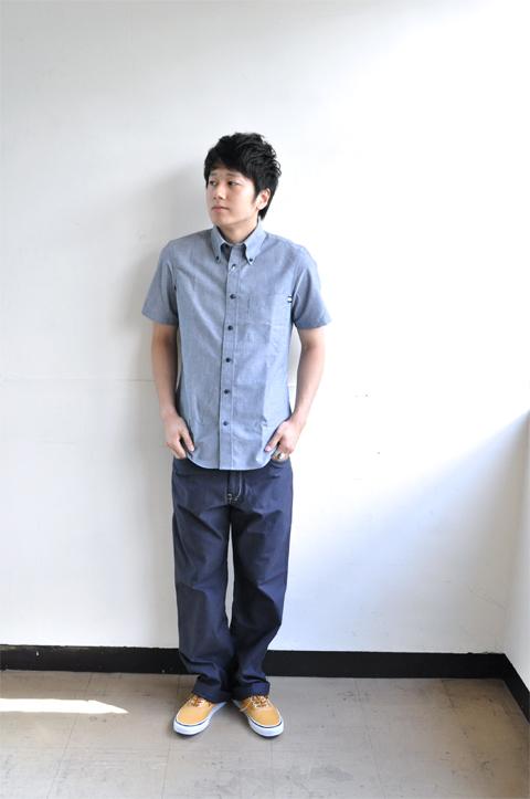 POI-SS-grey4