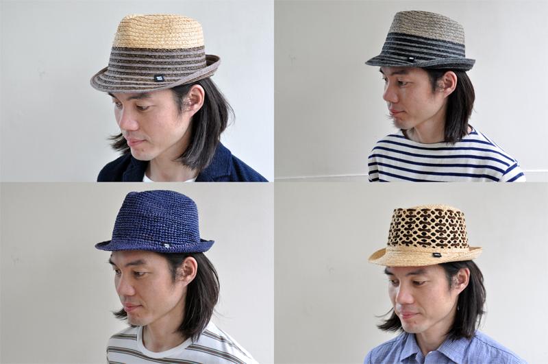blockheadwear