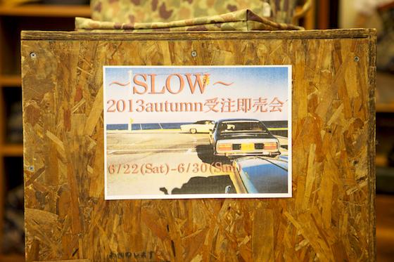 slow13autumnshop 2
