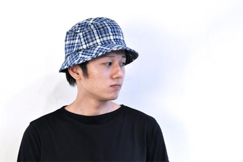 Dinarique-hat-blue2