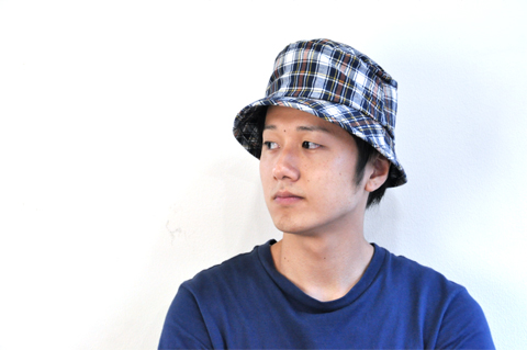 Dinarique-hat-navy2