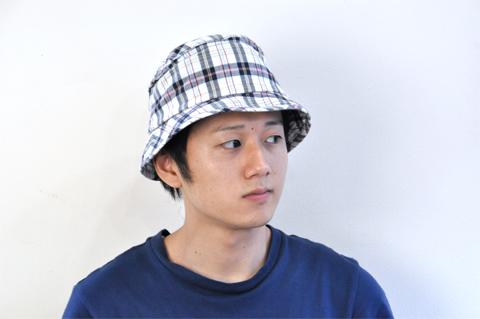 Dinarique-hat-white2