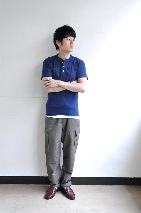 Yamamoto-cargo7