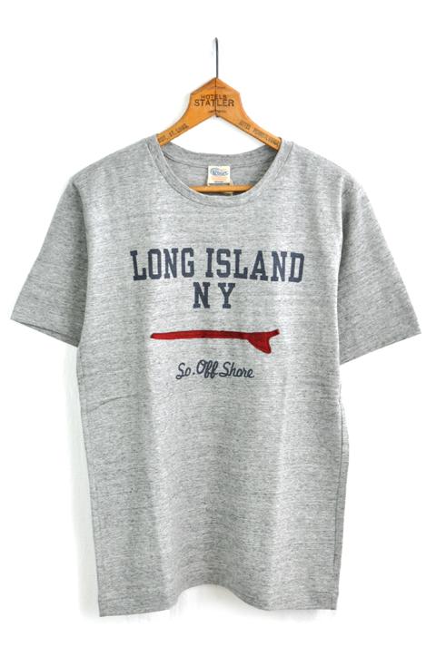 longisland2