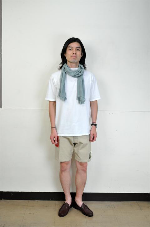 miyazakitaoru16