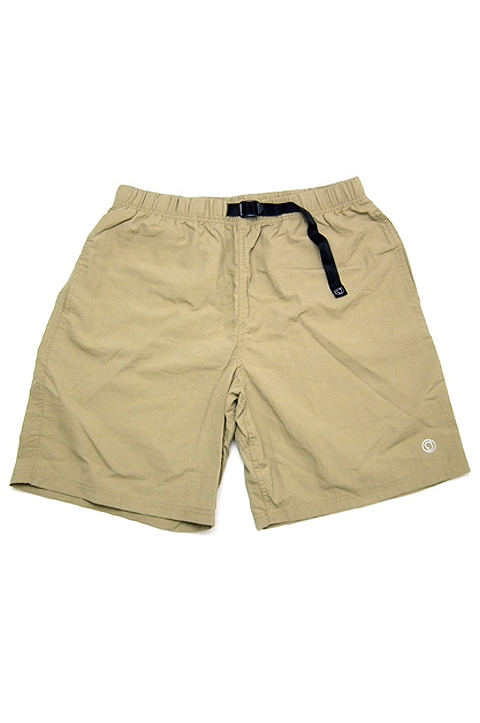 shorts10