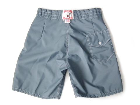 shorts13
