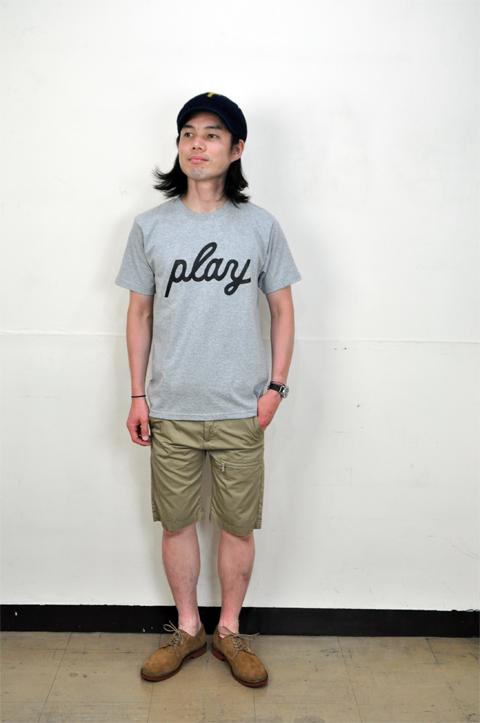 shorts6