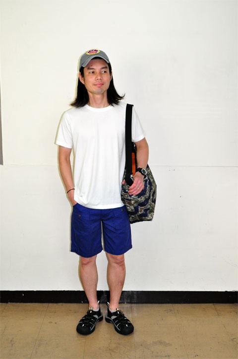 styleguid2
