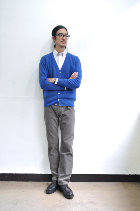 Alanpein-blue6