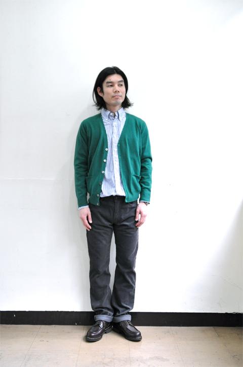 Alanpein-green6