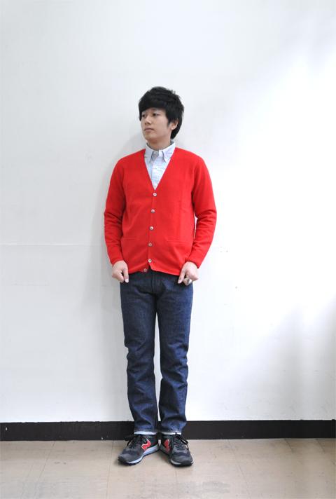 Alanpein-red6