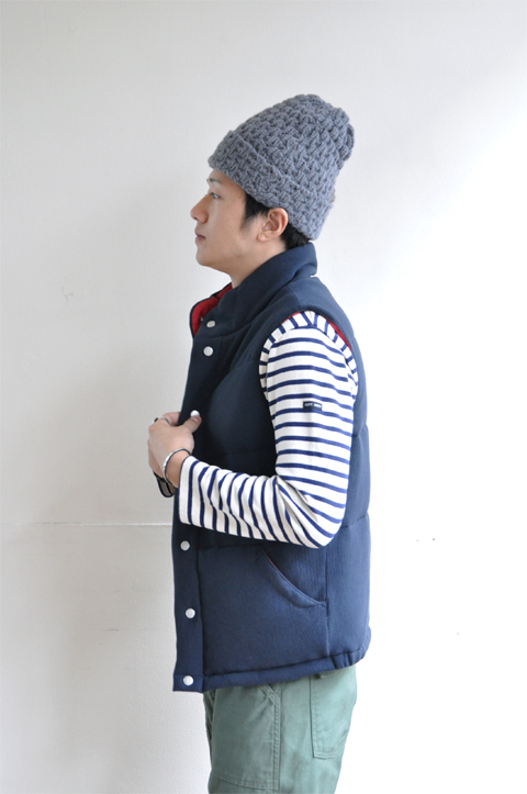Champion-best-navy8