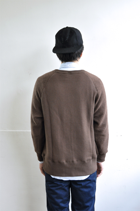 Champion-sweat-brown10