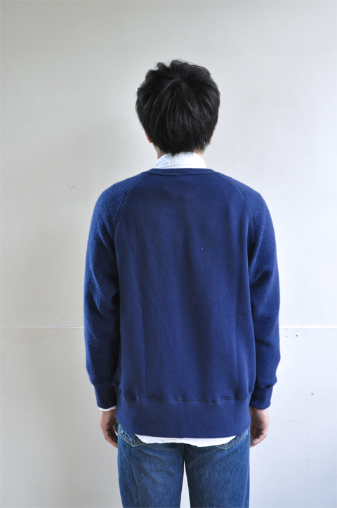 Champion-sweat-navy10