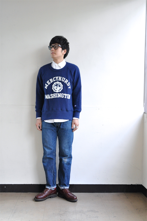 Champion-sweat-navy7