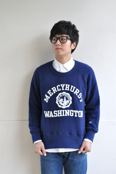 Champion-sweat-navy8