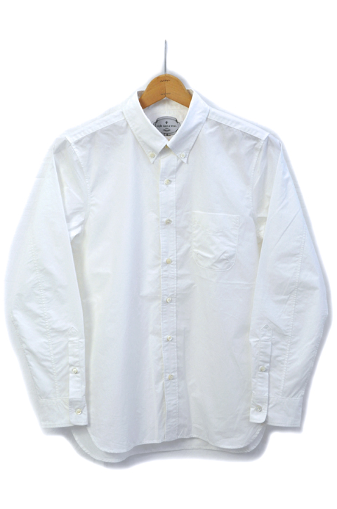 casualdressshirtswht1