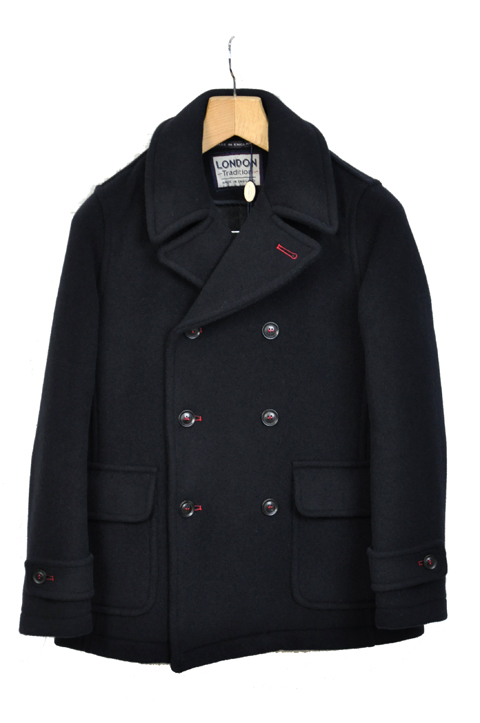 londontraditionpeacoat1