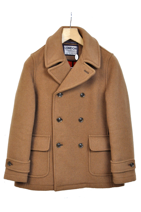 londontraditionpeacoat2