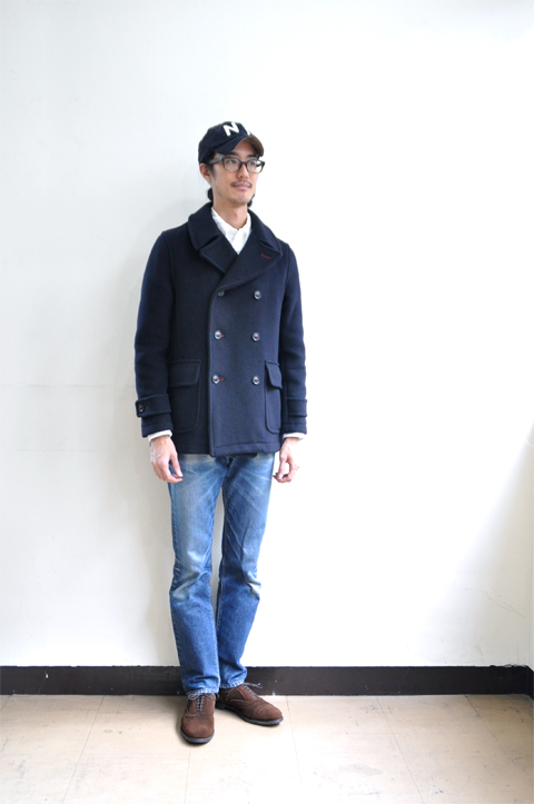londontraditionpeacoat3
