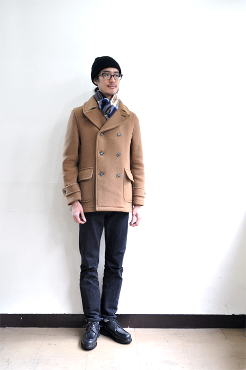 londontraditionpeacoat4