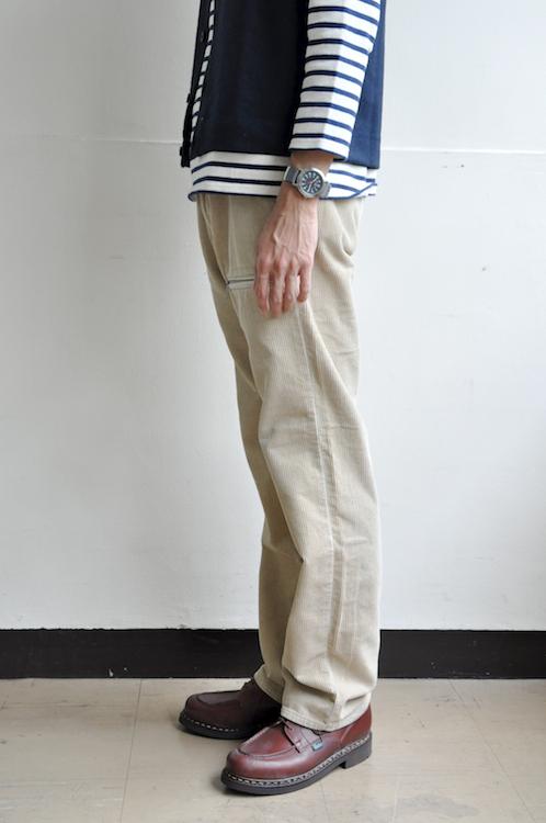 nouncordtrousers5