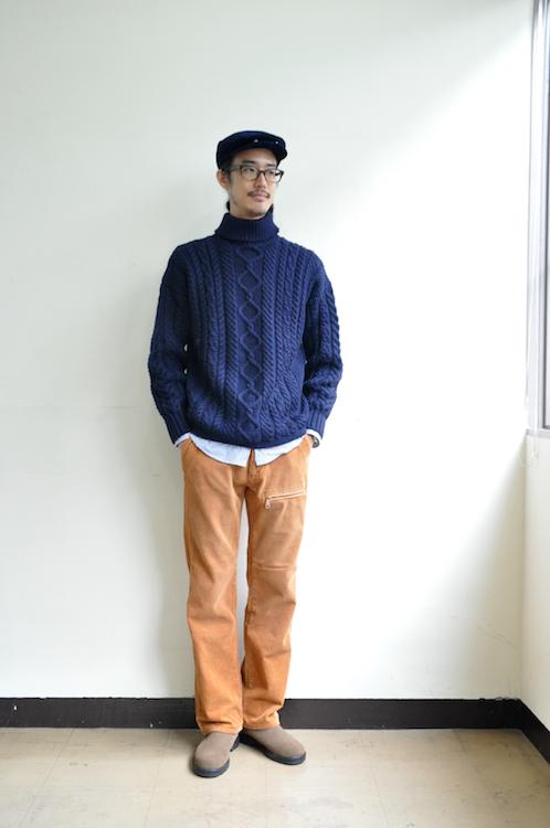 nouncordtrousers6
