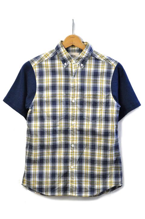 shirtsonnavy1
