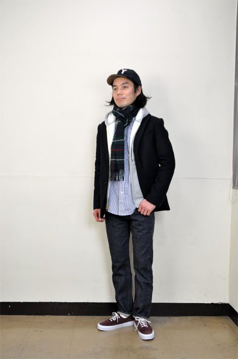 zaboustylefeature02-1