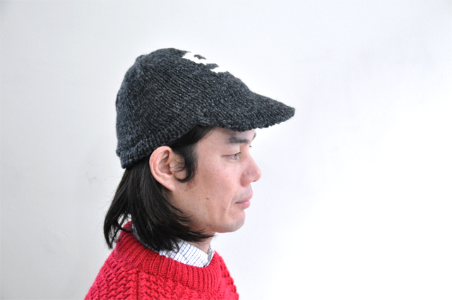 CanadianSweater-cap-grey5