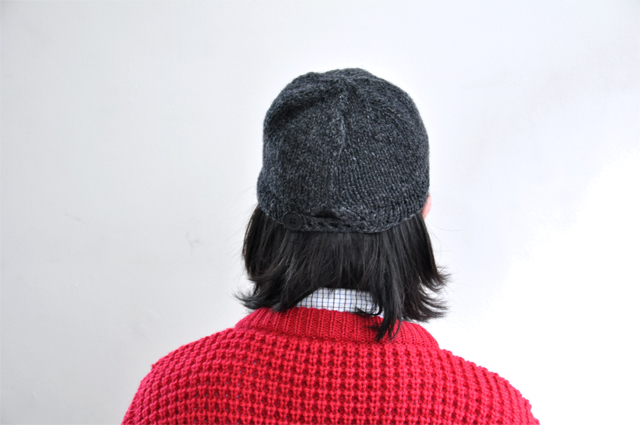 CanadianSweater-cap-grey6