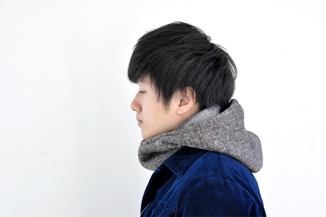 Fleece-nec5