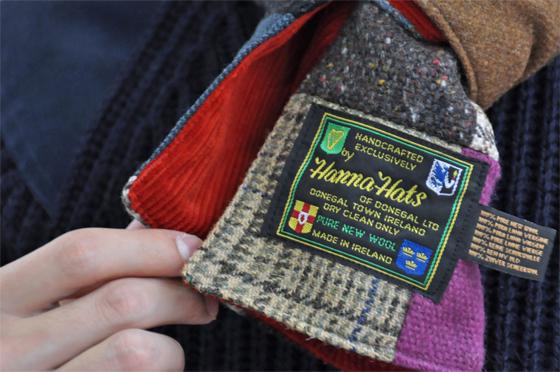 Hanna-Hats2