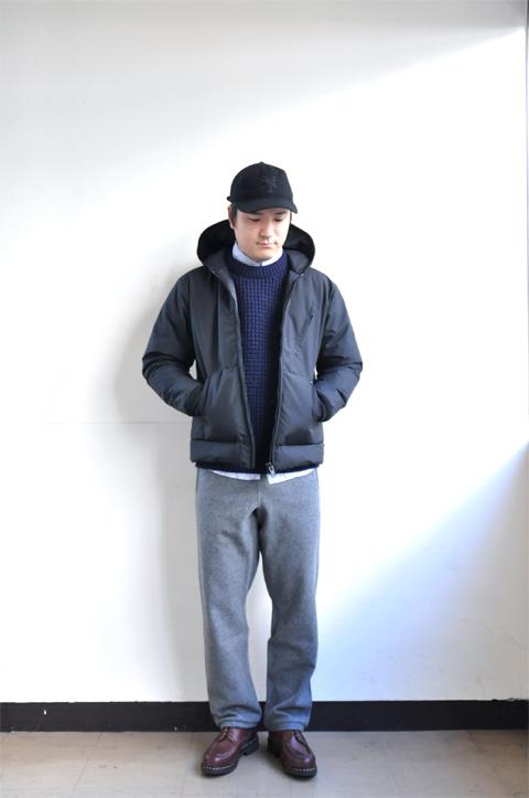 NOUN-wallparka-black7