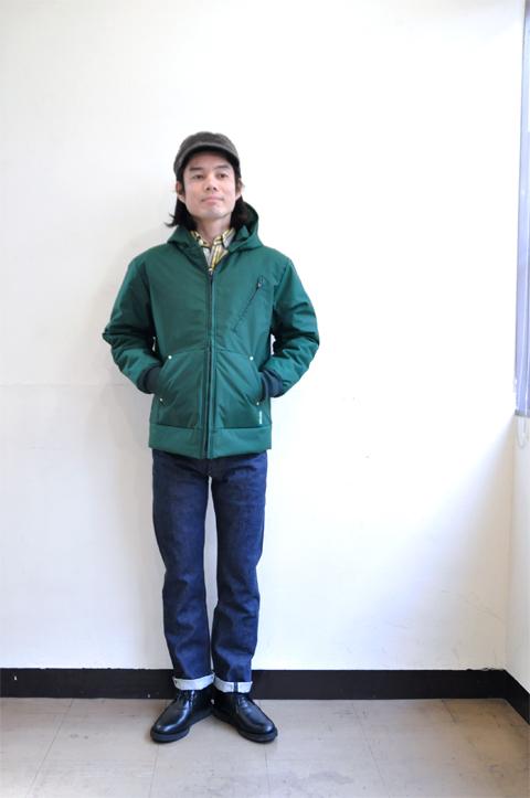 NOUN-wallparka-green7
