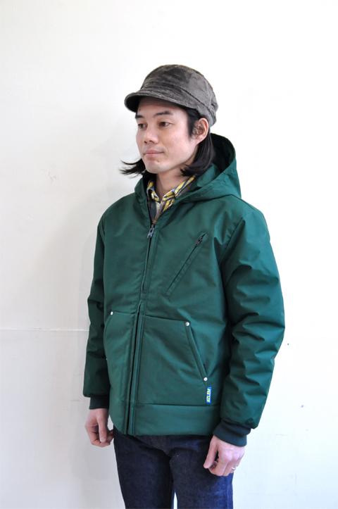 NOUN-wallparka-green8
