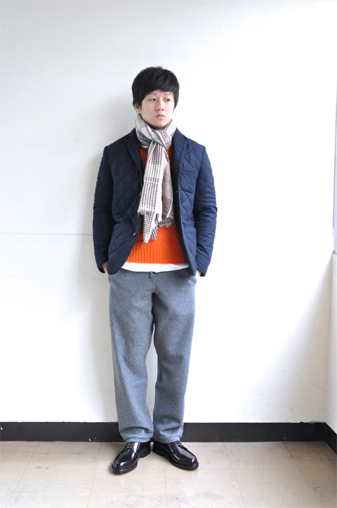 Spinnerbeit-woolpants-grey6