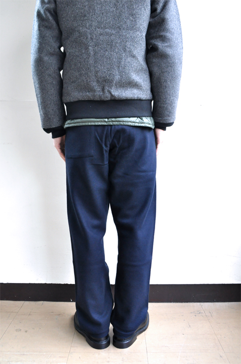 Spinnerbeit-woolpants-navy9
