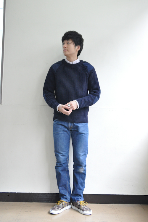 blacksheeppatchsweater1