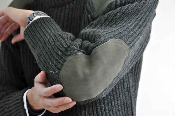 blacksheeppatchsweater6