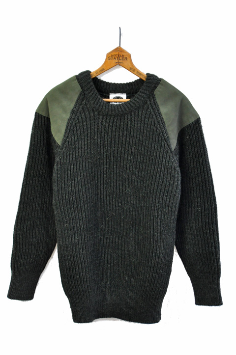 blacksheeppatchsweater7